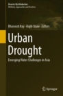 Image for Urban Drought : Emerging Water Challenges in Asia