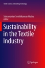 Image for Sustainability in the Textile Industry