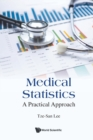 Image for Medical Statistics: A Practical Approach