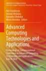 Image for Advanced Computing Technologies and Applications: Proceedings of 2nd International Conference on Advanced Computing Technologies and Applications - - ICACTA 2020