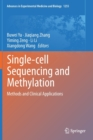 Image for Single-cell Sequencing and Methylation : Methods and Clinical Applications