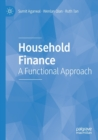 Image for Household finance  : a functional approach