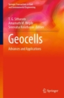 Image for Geocells : Advances and Applications