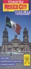 Image for Mexico City Insight Fleximap
