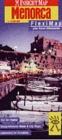 Image for Menorca Insight Fleximap
