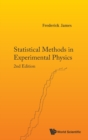 Image for Statistical Methods In Experimental Physics (2nd Edition)