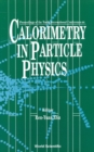 Image for Calorimetry in Particle Physics: Proceedings of the Tenth International Conference, California, U.S.A., 25-29 March 2002.