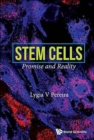 Image for Stem cells  : promise and reality