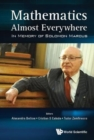 Image for Mathematics Almost Everywhere: In Memory Of Solomon Marcus