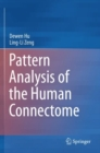 Image for Pattern Analysis of the Human Connectome