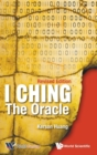 Image for I Ching : The Oracle