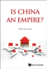 Image for IS CHINA AN EMPIRE?: 7024.