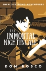 Image for The immortal nightingale
