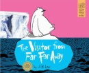 Image for The Visitor from Far Far Away