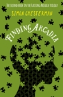 Image for Finding Aracadia