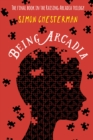 Image for Being Arcadia