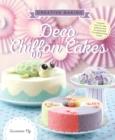 Image for Creative Baking: Deco Chiffon Cakes
