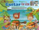 Image for Beginner Basics : Guitar for Kids