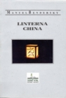 Image for Linterna china
