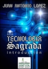 Image for Tecnologia Sagrada