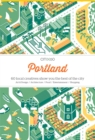 Image for Portland  : 60 creatives show you the best of the city