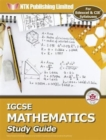 Image for IGCSE Mathematics Study Guide (for Edexcel & CIE Syllabuses)