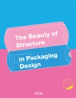 Image for The beauty of structure in packaging design