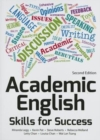 Image for Academic English  : skills for success