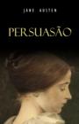 Image for Persuasao