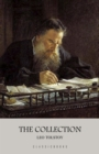 Image for Leo Tolstoy: The Collection