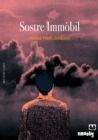 Image for Sostre Immobil