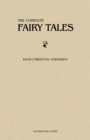Image for Complete Fairy Tales