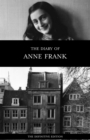 Image for The Diary of Anne Frank (The Definitive Edition)