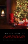 Image for Big Book of Christmas: 140+ authors and 400+ novels, novellas, stories, poems & carols