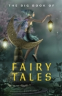Image for Big Book of Fairy Tales (1500+ Fairy Tales).