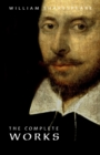 Image for William Shakespeare: The Complete Works (Illustrated).