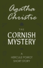 Image for Cornish Mystery (A Hercule Poirot Short Story).