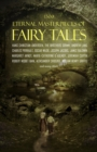 Image for 1500 Eternal Masterpieces of Fairy Tales: Cinderella, Rapunzel, The Spleeping Beauty, The Ugly Ducking, The Little Mermaid, Beauty and the Beast, Aladdin and the Wonderful Lamp, The Happy Prince, Blue Beard..