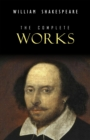 Image for William Shakespeare: The Complete Works (Illustrated)