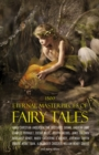 Image for 500 Eternal Masterpieces Of Fairy Tales: Cinderella, Rapunzel, The Little Mermaid, Beauty and the Beast, Aladdin And The Wonderful Lamp...