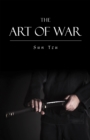Image for Art of War: The Strategy of Sun Tzu