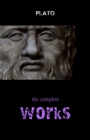 Image for Complete Works of Plato