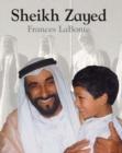 Image for Sheikh Zayed