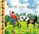 Image for The Tale of Two Donkeys