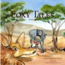 Image for Foxy Tales : v. 1
