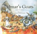 Image for Omar's Goats