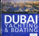 Image for Dubai boating