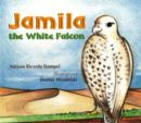 Image for Jamila the White Falcon