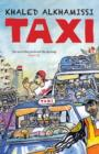 Image for Taxi