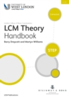 Image for London College of Music Theory Handbook Step (Preliminary)